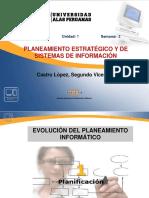 s2 Evolución del Planeamiento Informático.pdf