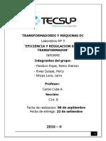 LAB.03-TRSFORMADORES-Y-MAQUINAS-DC-Panduro-Remo-percy-rivas-jairo-moya.pdf