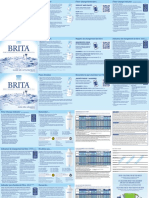 BritaPitcher_UserGuide.pdf