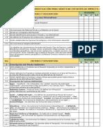Checklist de Evaluación de un EIA.xlsx