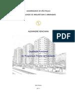 Alexandre_Kenchian_Tese (1).pdf
