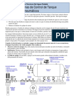 331-380s.pdf