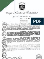 Alcances de los principios de contabilidad a que se refiere el artículo 223 de la Ley General de Sociedades CNC013_1998_E~1.pdf