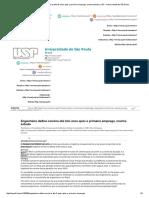 Engenheiro Define Carreira Até Três Anos Após o Primeiro Emprego, Mostra Estudo _ USP - Universidade de São Paulo