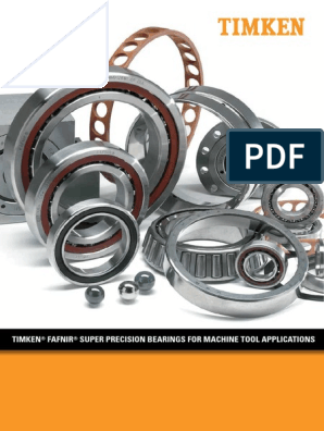1-Year Warranty ! New TIMKEN Tapered Roller Bearing JP13049-JP13010