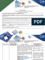 Guía Evaluación Inter