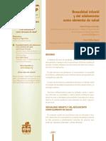 sexualidad.pdf