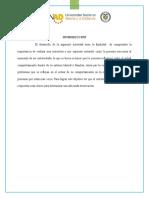 Paso 4_Aplicacion Entrevista