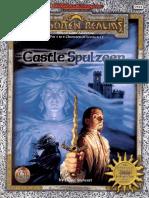 AD&D Module-FR-Castle Spulzeer.pdf