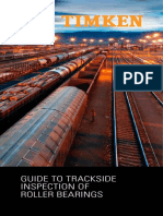 8034_Trackside Inspection Brochure
