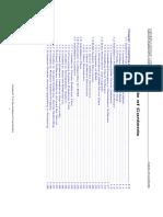 218432059-01-Chapter-1-Installation-BAM-Server2.pdf