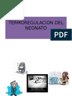 TERMOREGULACION DEL NEONATO (1).pptx