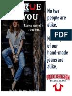 true ad redox pdf