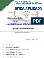 06EA-INTERVALOS2015URP (1)
