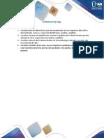 CONSULTAS SQL.pdf