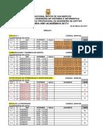 HORARIO-2017-1-PLAN_2009-2015-Eapisw-09Mar_pdf