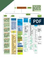 Mapa Conceptual de Politica Nacional de Ambiente