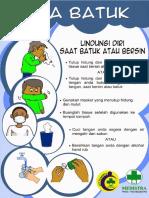 Banners.pdf