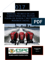Duran Ruben Manual l00286431