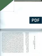 FOUCAULT, M. - O Governo de Si e Dos Outros0002