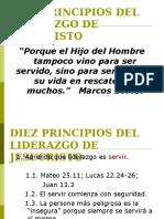112646321-10-Principios-Del-Liderazgo-de-Jesus.ppt
