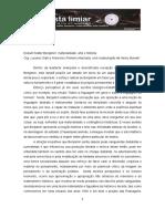 00 Gatti Pinheiro-machado Burnett Editorial Limiar Vol-3 Nr-6 2-Sem-2016