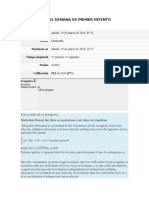QUIZ 01 SEMANA 03 PRIMER INTENTO.docx