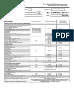 BC Cipres 12016.pdf