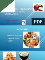 COLACIONES APODERADOS1.pptx