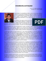 Artículo Para Revista Ramon Castilla