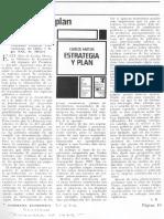 1972.Panorama Económico (Santiago, Chile)-- no. 274 (dic.) p. 19