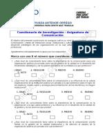 CUESTIONARIO CARRERAS_PARA_GENTE_QUE_TRABAJA.docx