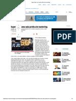 Super Bowl_ uma aula prática de marketing.pdf