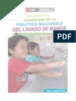 2379-1.pdf