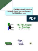 pbl-design-msta-1