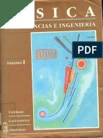 Movimiento Circular Física para ciencias e ingeniería
