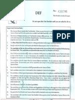 aipmt-2014-question-paper.pdf