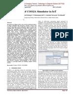 IJETTCS-2017-04-16-67.pdf