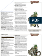 Hoja de Personaje Lini.pdf