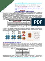 1. Separata N_ 03 Estructura Cristalina Estado