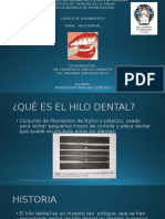 Hilo Dental