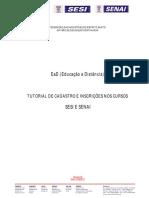 TUTORIAL-SESI-e-SENAI-EaD-PORTAL2016-ATUALIZADO.pdf