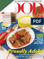 Food Philippines - Issue 2, 2016.pdf