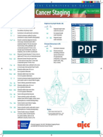 FIGO SERVIX.pdf