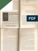 DUAYER - Jorge Luis Borges, Filosofia Da Ciência e Crítica Ontológica