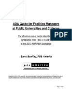006.1 College and University Guide for Spending ADA Funds MASTER COPY
