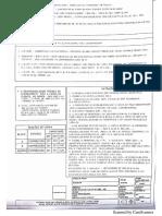 Novo Documento 2017-05-11 (2)_1