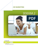 02_contenido marketing.pdf