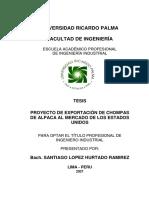 hurtado_sl.pdf