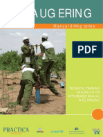 Auger-manual-drilling-PRACTICA-EN.pdf